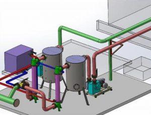 biogasdrw